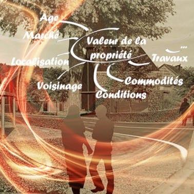 coach immobilier nandrin conseils coaching immobilier belgique