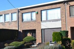 Achat habitation modeste : un petit plus