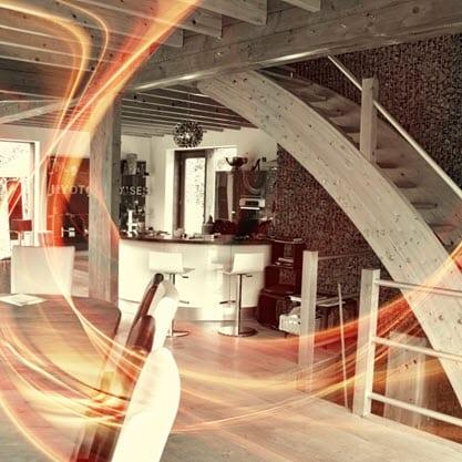 services design interieur home staging homestaging amenagement interieur